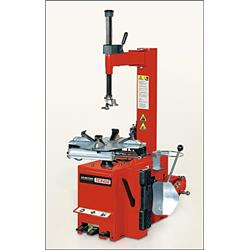 Hunter  TCX 450 - Tyre Changer (MANUAL SWING-ARM DESIGN)