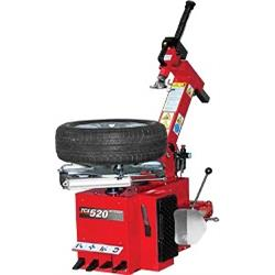 Hunter TCX 520 - TYRE CHANGER